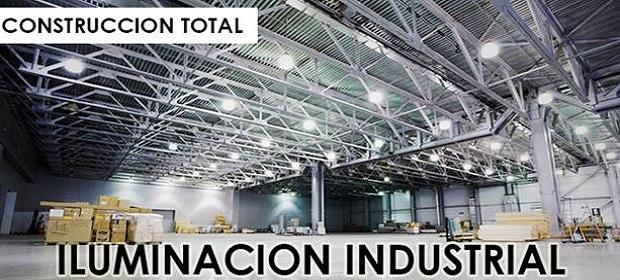 Construcción Total - Imagen 3 - Visitanos!