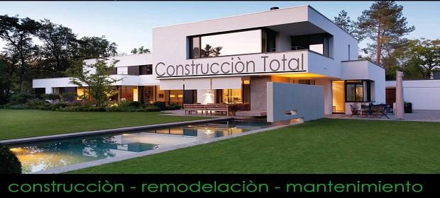 Construcción Total - Imagen 4 - Visitanos!
