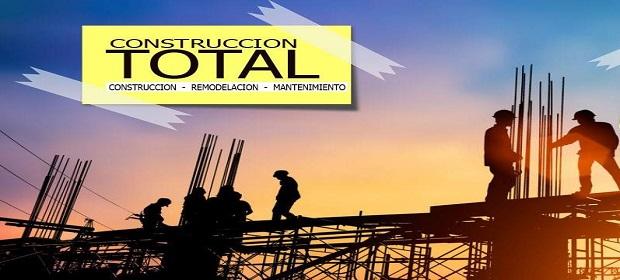 Construcción Total - Imagen 5 - Visitanos!