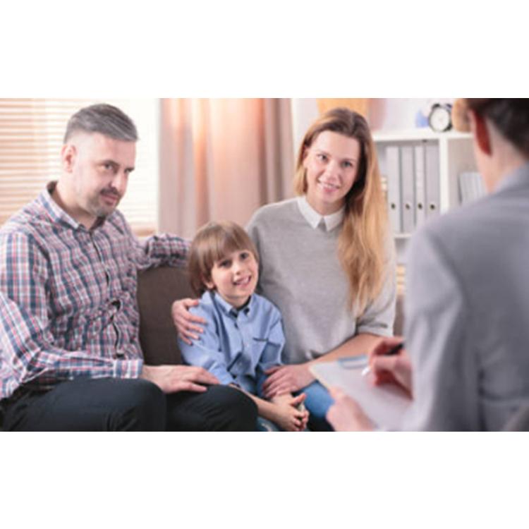 Centro Psicologico Integralmente - Imagen 5 - Visitanos!