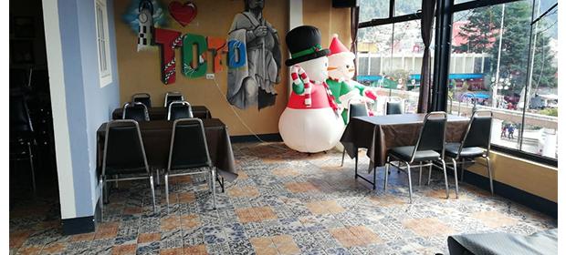 Kokoa Cafe - Imagen 3 - Visitanos!