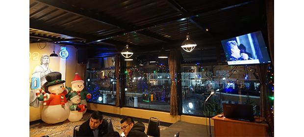 Kokoa Cafe - Imagen 4 - Visitanos!