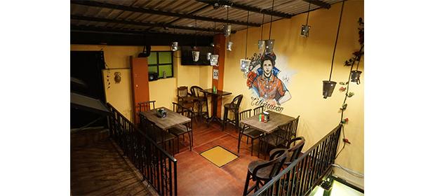 Kokoa Cafe - Imagen 5 - Visitanos!