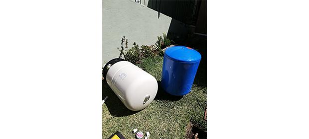 Aqua Bomb System - Imagen 1 - Visitanos!