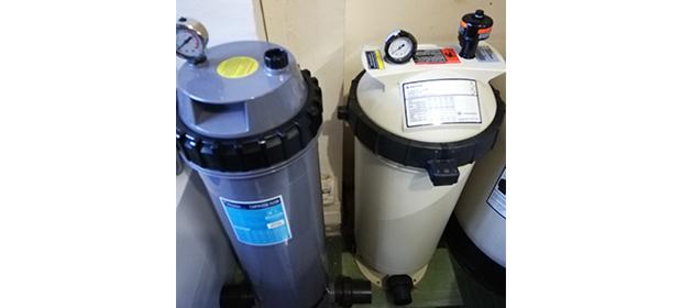 Aqua Bomb System - Imagen 5 - Visitanos!