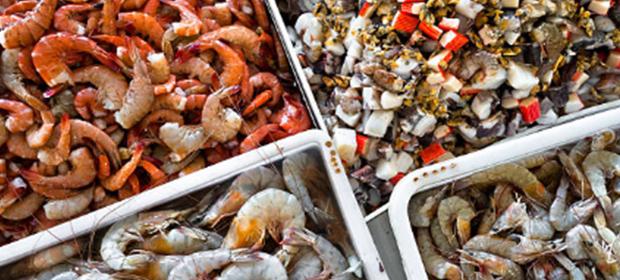 Importadora De Alimentos El Shaddai - Imagen 3 - Visitanos!