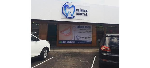 Globo Dental