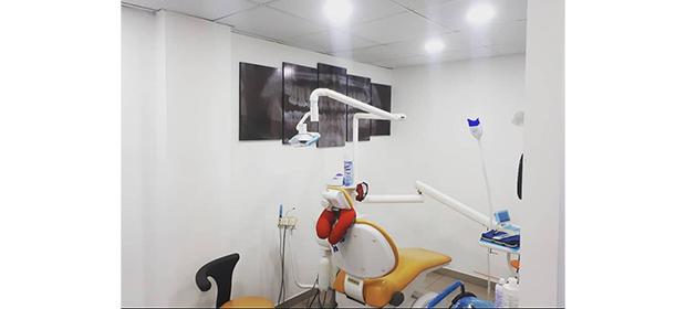 Globo Dental - Imagen 4 - Visitanos!