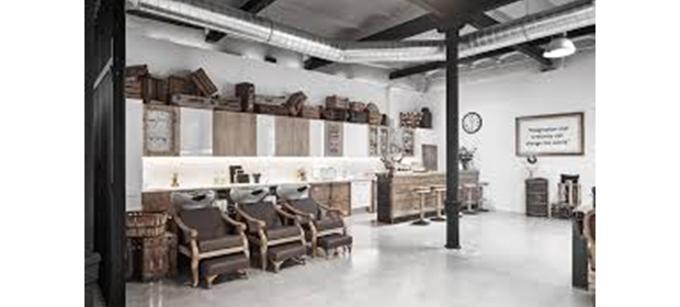 1302 Drybar Salon - Imagen 4 - Visitanos!