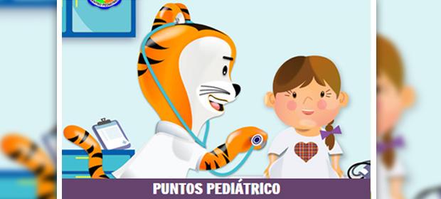 Hospital De Niños Y Adolescentes~Centro Pediátrico De El Salvador - Imagen 4 - Visitanos!