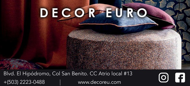 Decor Euro Design