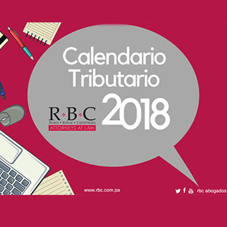 Rivera, Bolívar Y Castañedas - Imagen 3 - Visitanos!