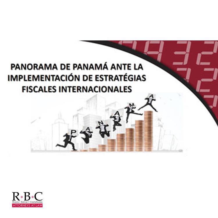 Rivera, Bolívar Y Castañedas - Imagen 5 - Visitanos!