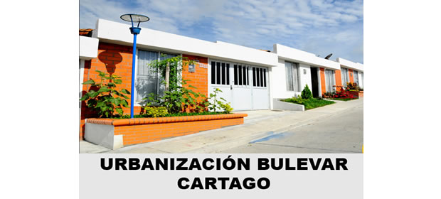 Ladrillera Y Arcillas San José S.A.S - Imagen 1 - Visitanos!