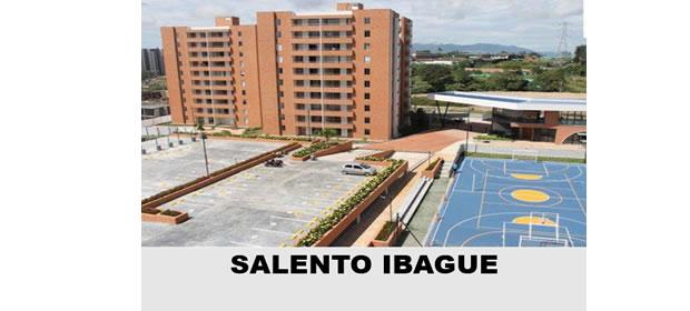 Ladrillera Y Arcillas San José S.A.S - Imagen 2 - Visitanos!