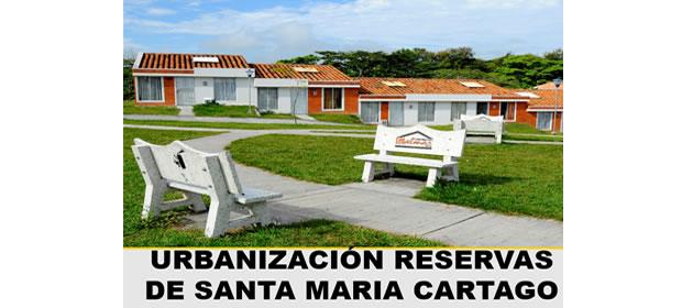 Ladrillera Y Arcillas San José S.A.S - Imagen 4 - Visitanos!