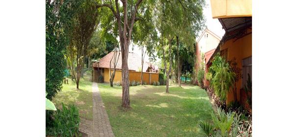 Colegio Waldorf Luis Horacio Gómez