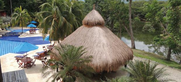 Hotel Lagotours