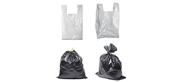 Plásticos Correa S.A.S.