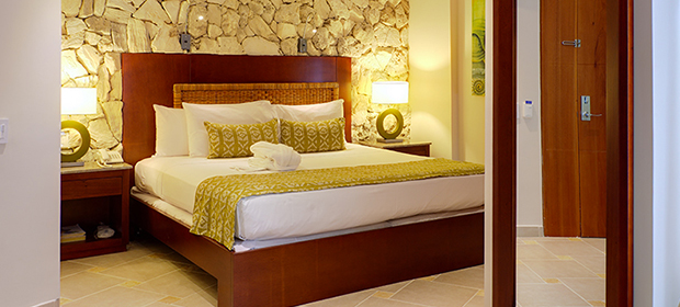 Hotel Dann Cartagena - Imagen 5 - Visitanos!