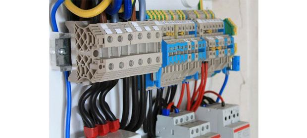 Abc Ingeniería Electromecánica