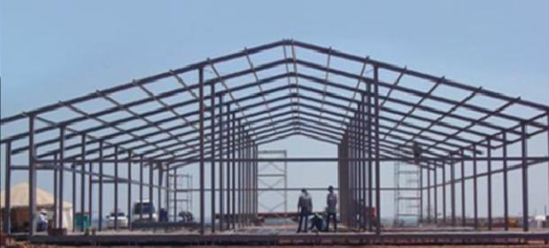 Acix Construcciones Ltda