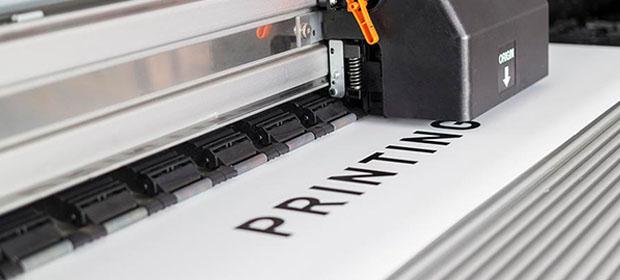 Kleur Impresores S.A.S.