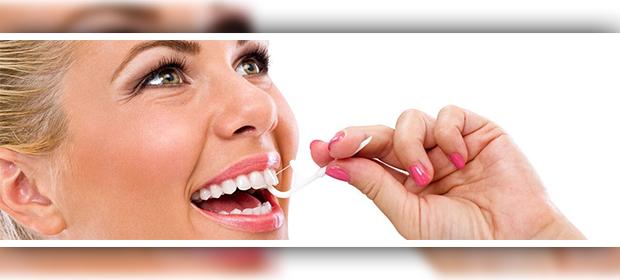 Clínicas Odontológicas Odonto Family - Imagen 4 - Visitanos!