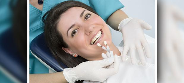Clínicas Odontológicas Odonto Family - Imagen 5 - Visitanos!
