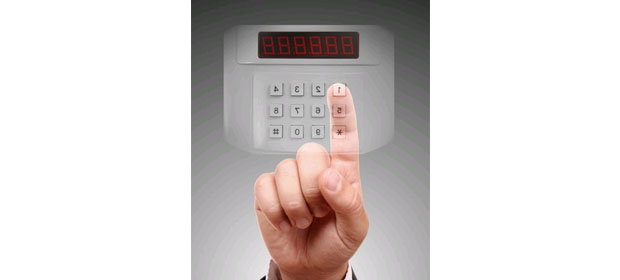 Sicteg Ltda- Biometricos