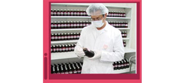 Farmacia Hahnemann Homeopática - Imagen 1 - Visitanos!