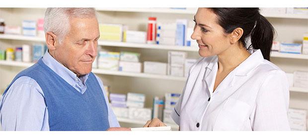 Farmacia Hahnemann Homeopática - Imagen 3 - Visitanos!