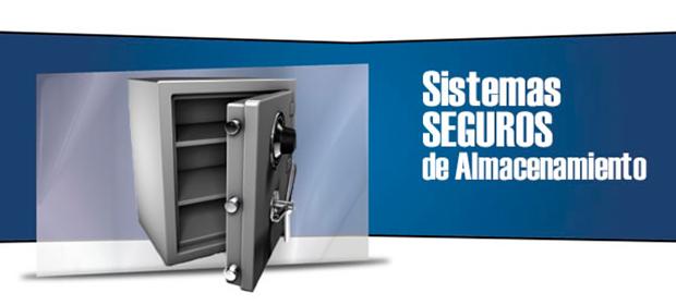 Coldismec Security S.A.S