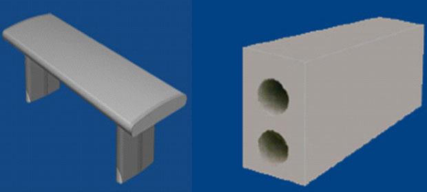Formas De Concreto Ltda. - Imagen 3 - Visitanos!