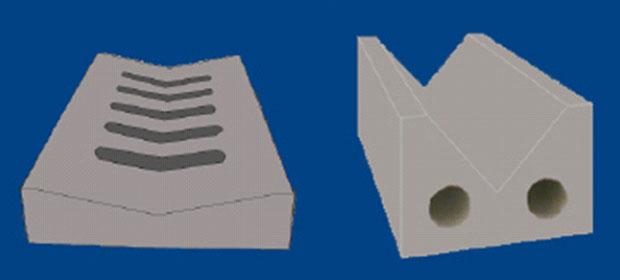 Formas De Concreto Ltda. - Imagen 4 - Visitanos!