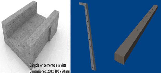 Formas De Concreto Ltda. - Imagen 5 - Visitanos!