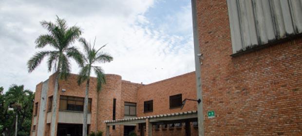 Colombiana De Extrusión S.A. Extrucol