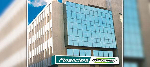 Financiera Comultrasan - Imagen 3 - Visitanos!
