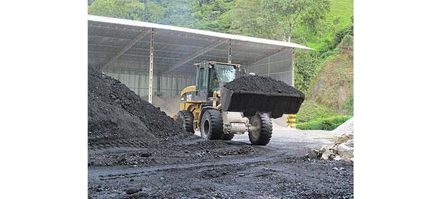 Productos Minerales Calcáreos S.A. - Imagen 3 - Visitanos!