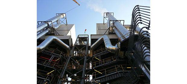 Productos Minerales Calcáreos S.A. - Imagen 4 - Visitanos!