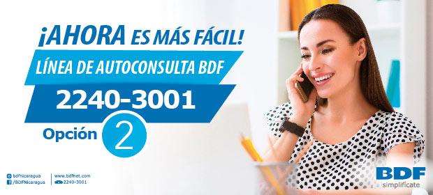 Banco De Finanzas - Imagen 4 - Visitanos!