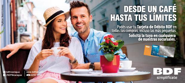 Banco De Finanzas - Imagen 5 - Visitanos!