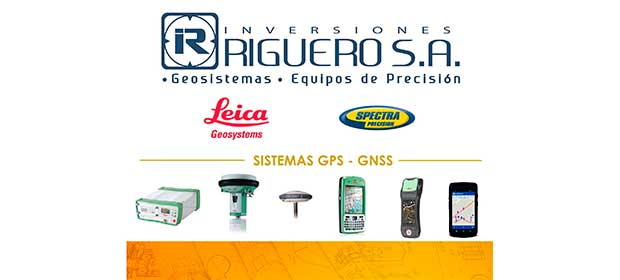 Inversiones Riguero S.A.