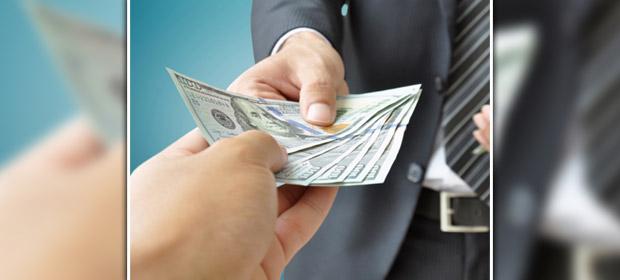 Soluciones Financieras Mi Éxito