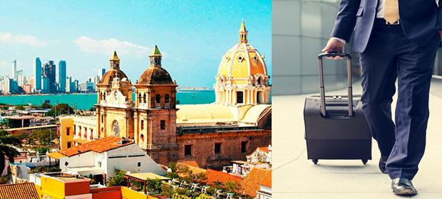 Fidanque Travel - Imagen 1 - Visitanos!