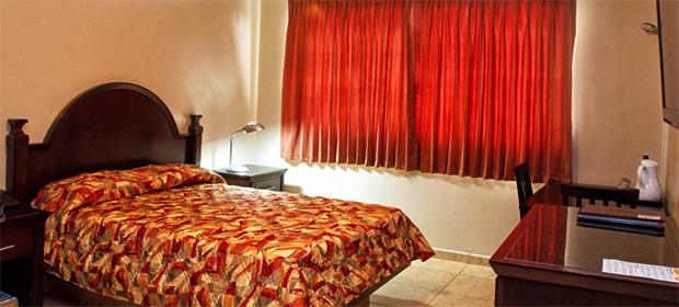 Hotel Milán - Imagen 3 - Visitanos!