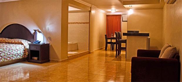 Hotel Milán - Imagen 5 - Visitanos!