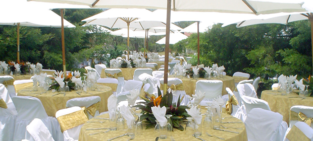 Restaurante Los Cebollines