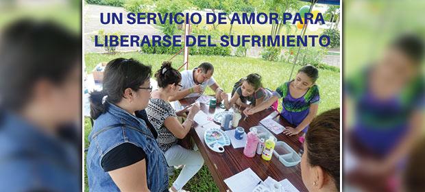 Funerales Guatemala - Imagen 2 - Visitanos!