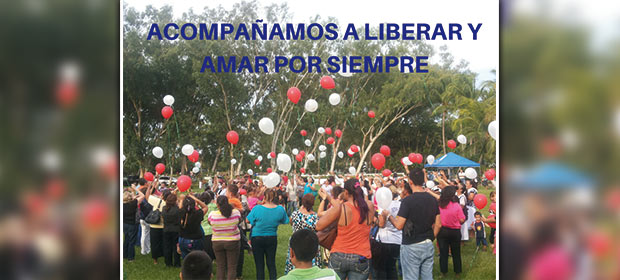 Funerales Guatemala - Imagen 4 - Visitanos!